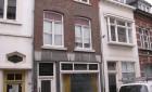 Studio Kleine Gracht-Maastricht-Boschstraatkwartier