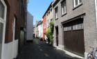 Apartment Kattenstraat-Maastricht-Wyck
