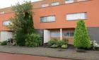 Huurwoning Jacques Dutilhweg 232 -Rotterdam-'s-Gravenland