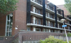 Apartment Varesepark-Eindhoven-Genderdal