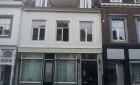 Apartment Brusselsestraat 101 C02-Maastricht-Kommelkwartier