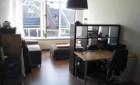 Studio Schiedamseweg-Rotterdam-Bospolder