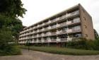 Appartement Eksterweg 142 -Apeldoorn-Vogelkwartier