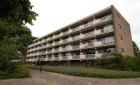 Appartamento Eksterweg 142 -Apeldoorn-Vogelkwartier