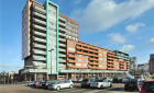Appartement Papyruspad 57 -Rijswijk-Stationskwartier