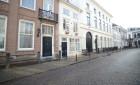 Wohnhaus Peperstraat-Den Bosch-Binnenstad-Oost