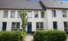 Casa Brederode 14 -Amstelveen-Westwijk-West