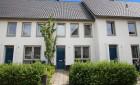 Family house Brederode 14 -Amstelveen-Westwijk-West