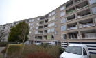 Apartment Smaragdhorst-Den Haag-Burgen en Horsten