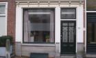 Appartement Nieuwegracht-Utrecht-Nieuwegracht-Oost