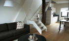 Apartment Franciscus Romanusweg-Maastricht-Sint Maartenspoort
