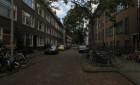 Appartement Borgesiusstraat-Rotterdam-Bergpolder