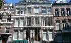 Appartement Praediniussingel-Groningen-Binnenstad-Zuid