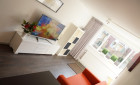 Apartment Olstgracht-Almere-Centrum Almere-Stad