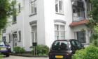 Stanza Soestdijkerstraatweg-Hilversum-Schilderskwartier
