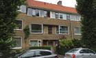 Kamer Wagnersingel 18 b-Groningen-Helpman-Oost