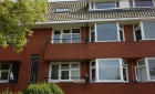 Kamer Star Numanstraat 91 b-Groningen-Korrewegbuurt