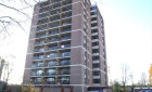 Appartement Evelindeflat-Roosendaal-Langdonk-Oost