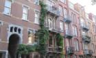 Appartement Saxen-Weimarlaan-Amsterdam-Willemspark