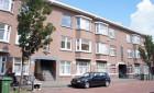 Apartment Isingstraat-Den Haag-Laakkwartier-Oost