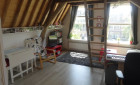 Apartment Oude Singel-Leiden-Noordvest
