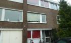 Kamer Uiterdijksterweg-Leeuwarden-Nijlân