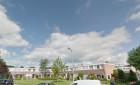 Stanza Kwelderstraat-Leeuwarden-Nijlân