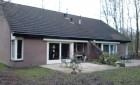 Casa De Groene Ster-Leeuwarden-Kleine Wielen