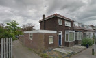 Stanza Wassenberghstraat-Leeuwarden-Hollanderwijk