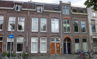 Studio Bankastraat 20 a-Groningen-Oost-Indische buurt