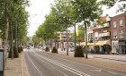 Appartement Broersvest-Schiedam-Natuurkundigenbuurt