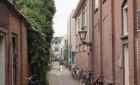 Chambre Duizenddraadsteeg-Leiden-Marewijk