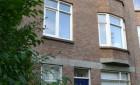 Apartment Drebbelstraat-Den Haag-Noordpolderbuurt