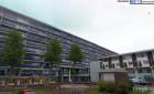 Apartment Gildemeestersplein-Arnhem-Winkelcentrum Presikhaaf