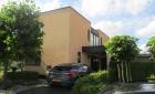 Huurwoning Muntberg-Roosendaal-Weihoek-Oost
