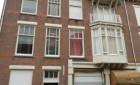 Room Heemskerckstraat-Den Haag-Zeeheldenkwartier