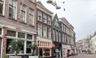 Appartement Breestraat-Leiden-Pieterswijk