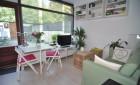 Appartement Hooilaan-Breda-Doornbos-Linie