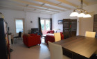 Appartement Menno van Coehoornstraat-Breda-Station