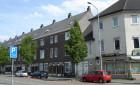 Zimmer Oude Engelenseweg-Den Bosch-Boschveld