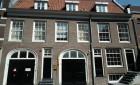 Appartement Kerkstraat 253 C-Amsterdam-Grachtengordel-Zuid