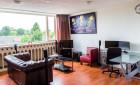Apartment Boschdijk-Eindhoven-Limbeek-Noord
