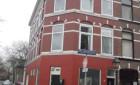 Studio Van Marumstraat-Den Haag-Rond de Energiecentrale