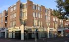 Appartement Burgemeester Kuperusplein-Heerenveen-Centrum