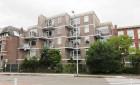 Apartment Hasebroekstraat 1 -Leiden-Haagweg-Noord