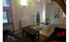 Apartment Koningin Emmaplein-Maastricht-Mariaberg