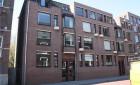 Appartement Sint Josephstraat-Den Bosch-Binnenstad-Centrum