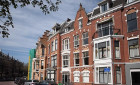 Apartment Sweelinckplein-Den Haag-Sweelinckplein en omgeving