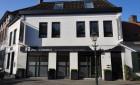 Huurwoning Ginnekenweg-Breda-Ginneken