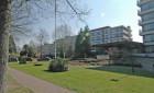 Huurwoning Bavelselaan-Breda-Overakker